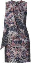 Creatures of the Wind 'Dario' dress - women - Polyester - 2