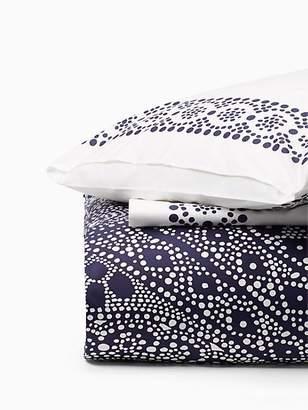 Kate Spade Eyelet Comforter Set