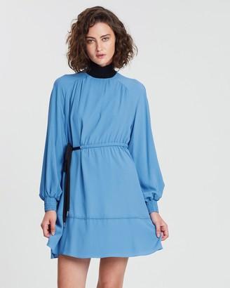 Sportmax Code Alarico Dress