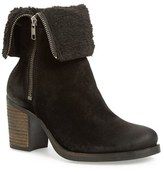 Bos. & Co. Women's 'Beverlee' Waterproof Mid-Calf Boot