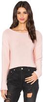 360 Sweater Fiji Sweater