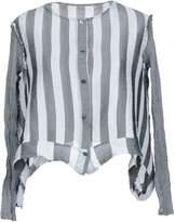 Issey Miyake Shirts - Item 12161471