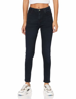 Pepe Jeans Women's Dion Jeans