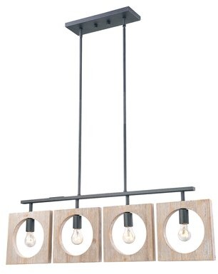 Union Rustic Ceiling Lighting Shop The World S Largest Collection Of Fashion Shopstyle