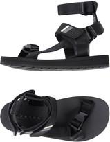Prada Sandals - Item 11327385