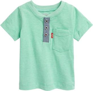 Levi's Henley T-Shirt