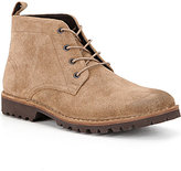 Kenneth Cole New York Men's Lug-xury Chukka Boots