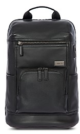Bric's Torino Urban Backpack