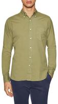 Gant R. Luxury Oxford Garment Dye Sportshirt