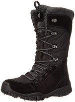 Icebug Women's Diana BUGrip Studded Traction Winter Boot