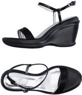 Hogan Sandals - Item 11179885