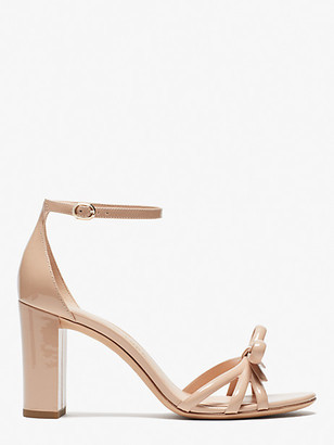 Kate Spade Flamenco Sandals
