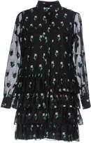 Paul & Joe Short dresses - Item 34765569