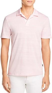 HUGO BOSS Boss Pye Regular Fit Polo Shirt
