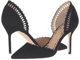 Marchesa Charlotte Women's Shoes