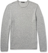 James Perse - Cashmere Sweater