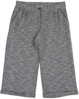 Douuod Casual pants - Item 13062459