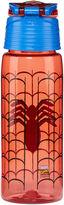 Spiderman Water Bottle