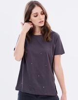 Mng Tachas T-Shirt