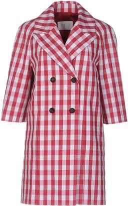 Annie P. Overcoats