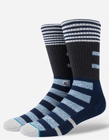 Stance Koroibos Mens Socks