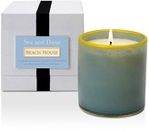 Lafco Inc. Sea and Dune Beach House Candle