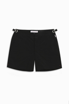Orlebar Brown Bulldog Shorts