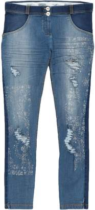 Freddy WR. UP® Jeans