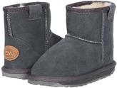 Emu Wallaby Mini Kids Shoes