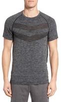 Zella Men's Zeolite T-Shirt