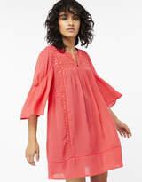 Monsoon Simmi Day Dress