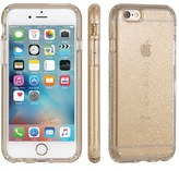 Speck Candyshell Iphone 6 Plus & 6S Plus Case - Metallic