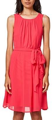 Esprit Women's 028eo1e018 Party Dress,10 (Size: )