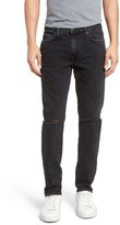 Joe's Jeans Men's Brixton Slim Straight Fit Jeans