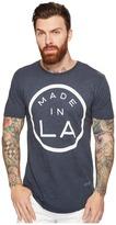 Kinetix Made In LA Men's T Shirt