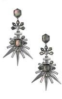 Kendra Scott 'Isadora' Jewel Drop Earrings