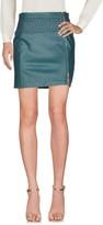 Liu Jo Mini skirts