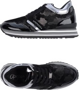 Apepazza Low-tops & sneakers - Item 11221256