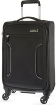 Antler Cyberlite II four-wheel suitcase 70cm