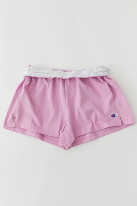 Champion Practice Pull-On Short