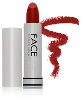 Face Stockholm Matte Lipstick