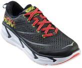 L.L. Bean Men's Hoka One One Odyssey 2 Running Shoes
