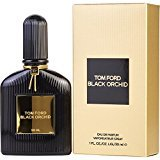 BLACK ORCHID by Tom Ford EAU DE PARFUM SPRAY 1 OZ ( Package Of 2 )