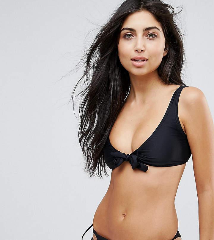 5595c0fdbd South Beach Women's Swimwear - ShopStyle