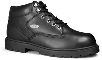 Lugz Zone Hi SR Work Boot