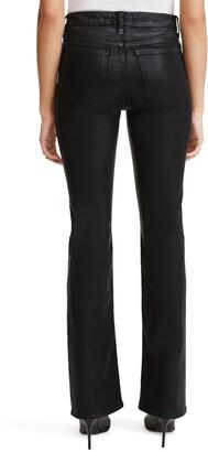 Jen7 Slim Bootcut Jeans