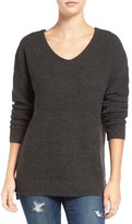 BP Texture Knit Pullover