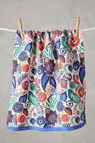 Anthropologie Nadia Apron
