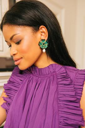 Dinsmoor Earrings