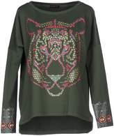 Custo Barcelona Sweatshirts - Item 12060883